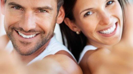 Projet d'achat immobilier - couple réussite