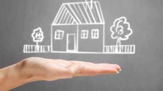 Ecrire ton projet immobilier
