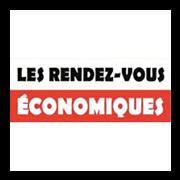interview les rdv économiques