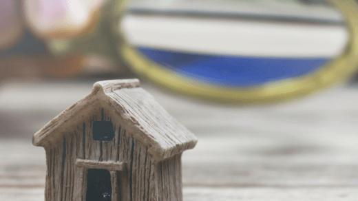 quelles décotes pour les maisons imparfaites